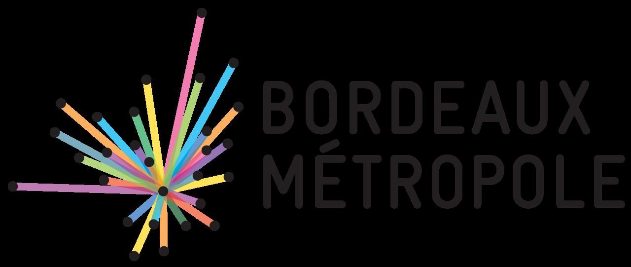 client-bdx-metropole