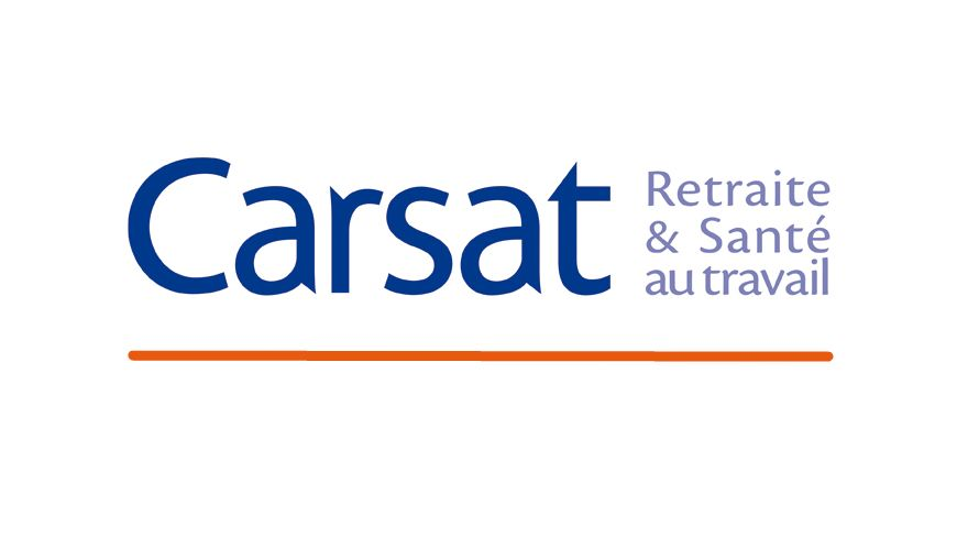client-carsat