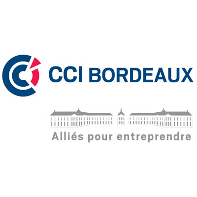 client-cci
