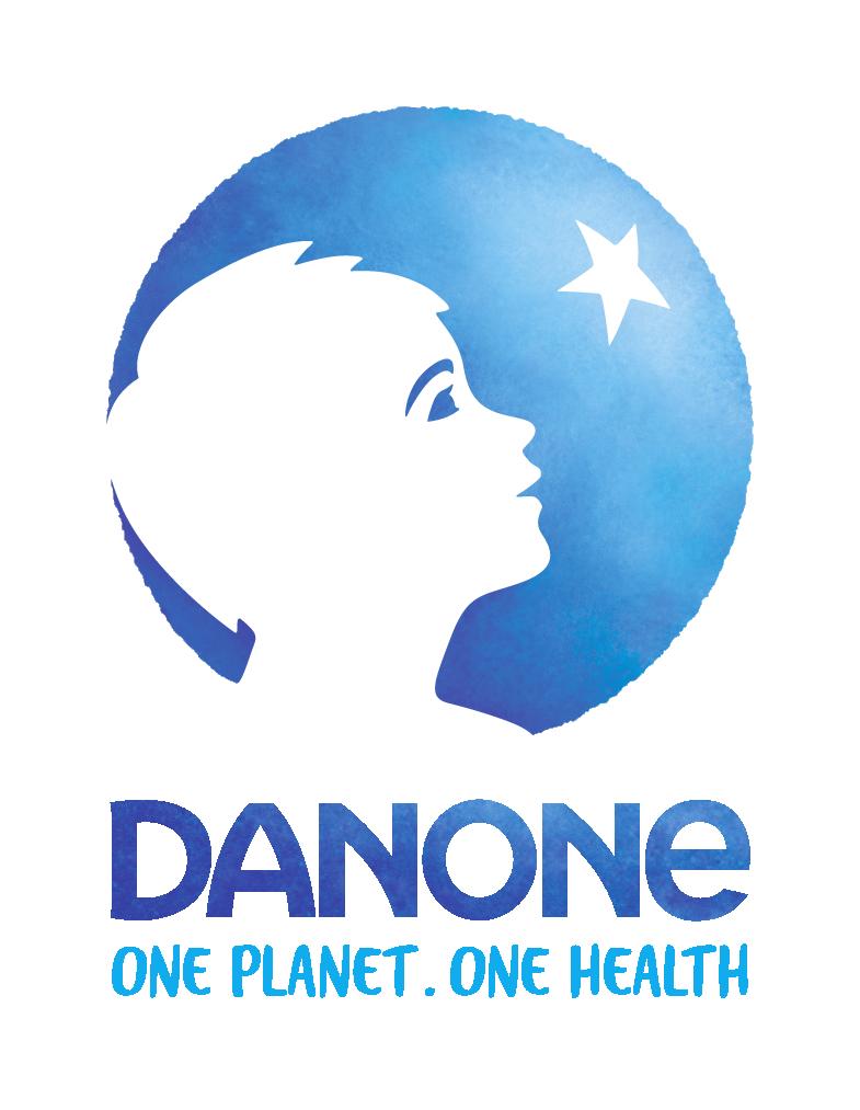 client-danone