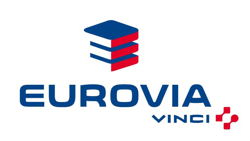 client-eurovia