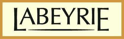 client-labeyrie