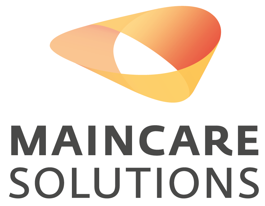 client-maincare
