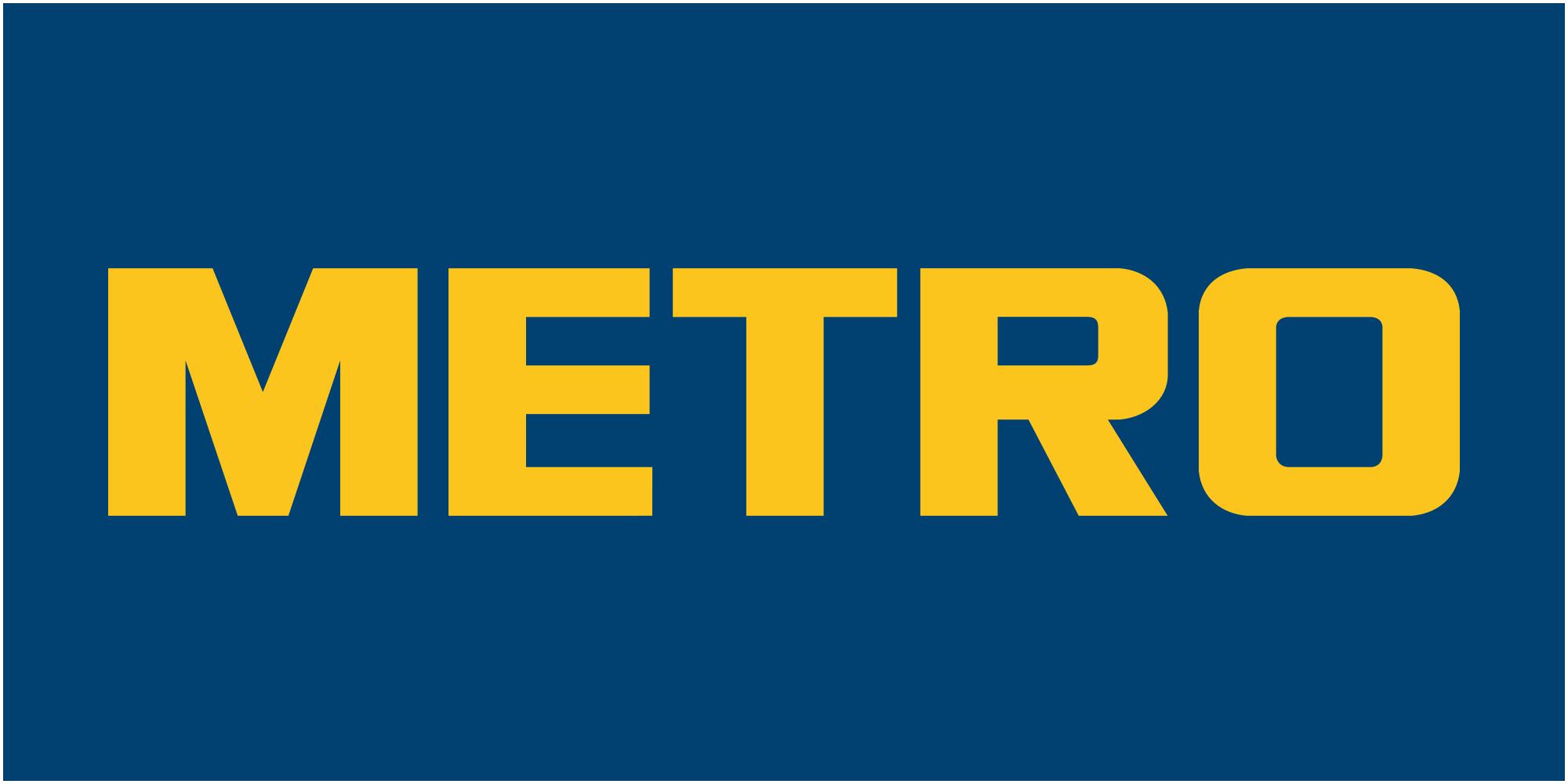 client-metro