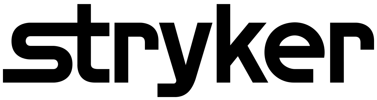 client-stryker