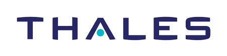 client-thales