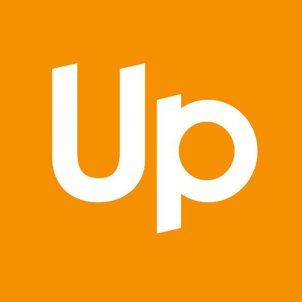 client-up