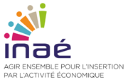 partanaire-inae