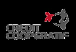 partenaire-credit-coop
