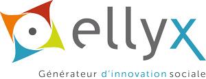 partenaire-ellyx