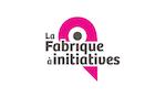 partenaire-fabrique-initiatives