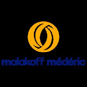 partenaire-malakoff-mederic