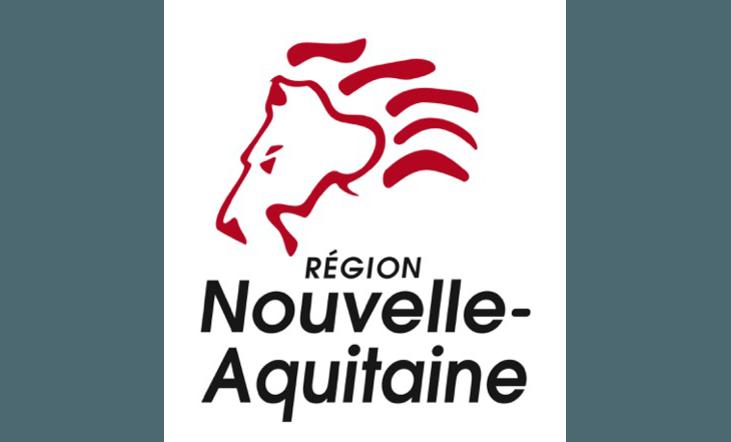 partenaire-region-aquitaine