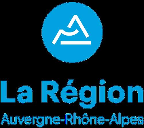 partenaire-regionlyon