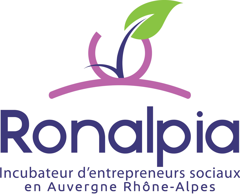 partenaire-rhonalpia