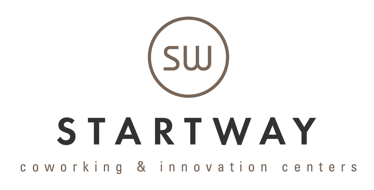 partenaire-startway