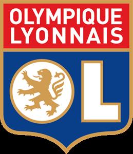 olympique_lyonnais-logo-bea1993605-seeklogo-com