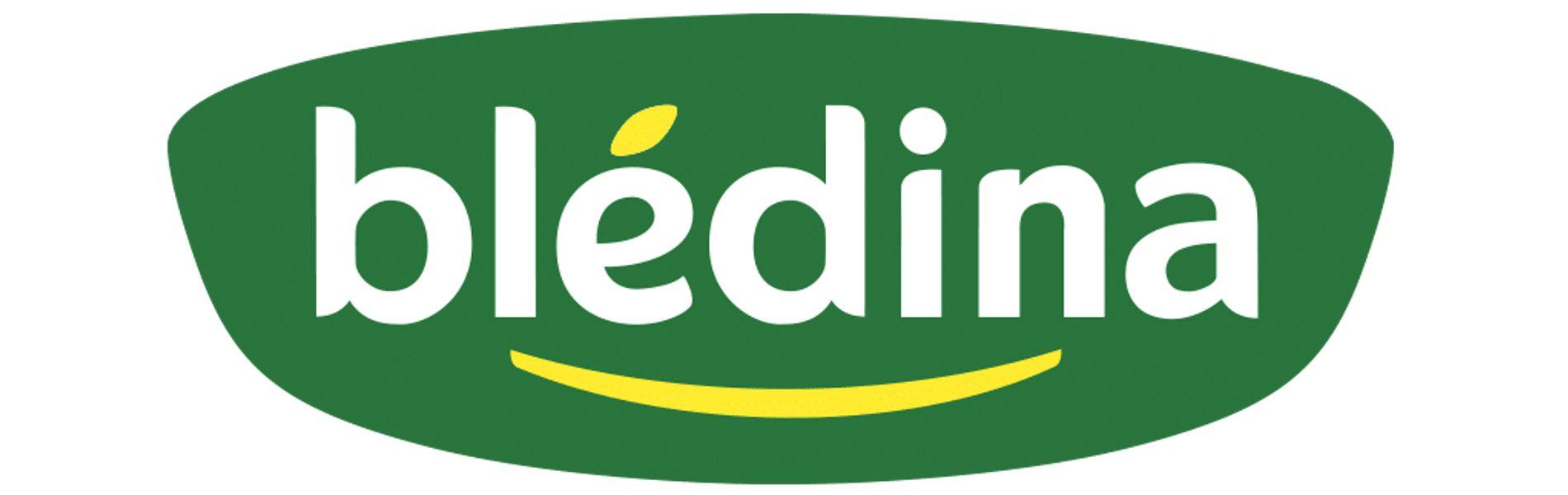bledina-logo