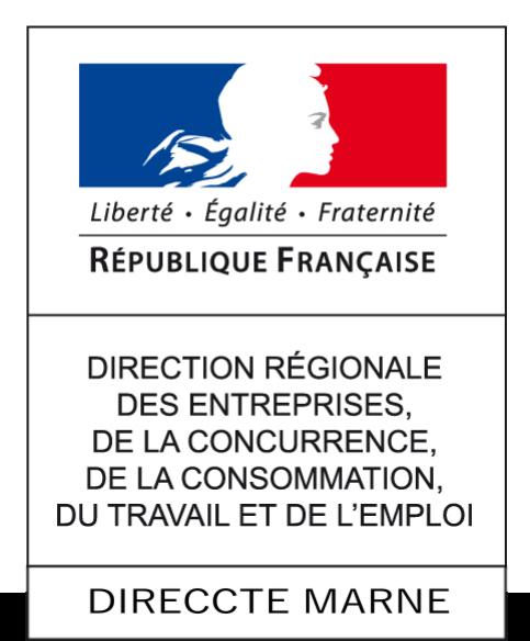 lcs51reims-logo-direccte