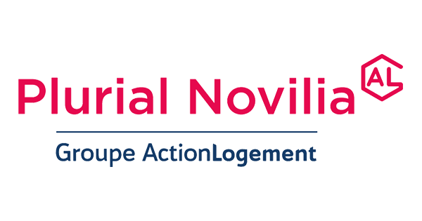 lcs51reims-logo-plurialnovilia