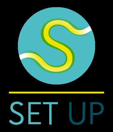 lcs51reims-logo-setup
